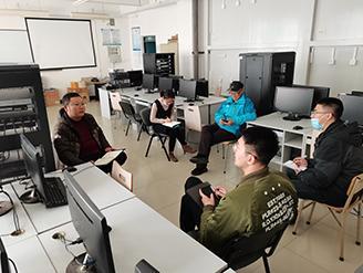 信息工程学院2020-2021学年度第二学期集中实践环节教学