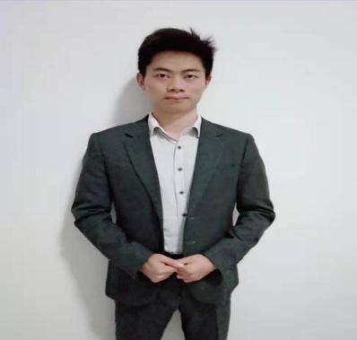 平平无奇-王家祥-贵州省消防网络通信总工程师